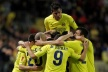 Villarreal deal with Leverkusen and is ¼-final