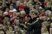 Kenny Dalglish: We throw a penalty in Europe