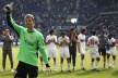 Wenger: Lehmann's behavior will help us