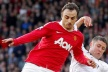 Berbatov is now a single № 1 in the goalscorers in England
