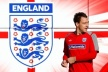 Official: John Terry is still captain of England