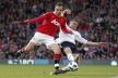 Berba and Manchester United can not agree on new contract