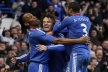 Ancelotti outwit Mancini, Chelsea continued to hope for Thai title