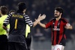 Gattuso: Things are not running properly