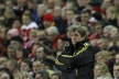 John Henry: I will not say whether Dalglish will stay