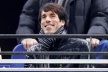 Nistelrooy back in Dutch national