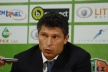 Mendesh Balakov wants to coach Sporting