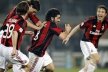 Gattuso: We need to prepare well for the derby with Inter