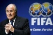 Blatter to run for office for the last FIFA President