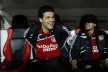 Ballack to apologize for insults to Cologne