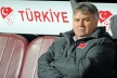 In England once again say: Hiddink back at Chelsea