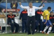 The tribunal set aside the sentence of Carlos Queiroz