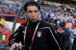 Buffon could prove to Emirates in the summer