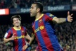 Daniel Alves: I'm happy that remained at Barca