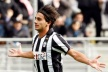 Aquilani will return to Juventus