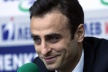 VIDEO: Berbatov with his daughter in hand, went to Bulgaria