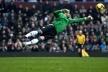 Scott Carson Ben Foster to replace the team of England