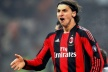 Ibrahimovic still out of the derby with Inter