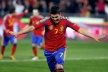 David Villa ahead of Raul as most conducive to Spain