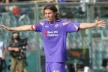 Inter wants Montolivo of Fiorentina