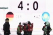 Germany beat Kazakhstan and already looking at Euro 2012