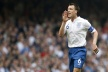 John Terry: whistling stimulated us