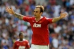 United Hero: Berba should be accustomed reserve