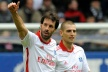 Van Nistelrooy to return to Man Utd