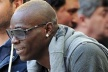 Abete: Balotelli must now mature