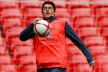 Gareth Barry will captain England against Ghana