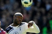 Gallas remains two years at Tottenham