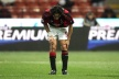 Inzaghi back in play after three weeks