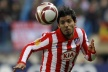 Chelsea offered to Atletico Madrid for money and Anelka Aguero