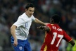 Stewart Downing: And the Chamber can play better