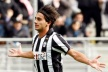 Aquilani wanted to return to Liverpool