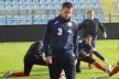 Ivelin Popov misses game for Gaziantepspor