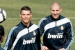 Real without Ronaldo, Benzema and Marcelo Tottenham