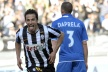 Juventus and Del Piero free for 15 days