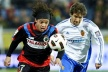 Dos Santos: I want to stay in Spain