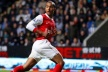 Walcott: I'm sure we will win the title