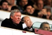 Ferguson: Today we played like champions