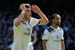 Redknapp: Bale can play with Real, but Gallas - no