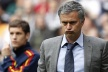 Mourinho risks Marcelo Ronaldo and Tottenham?