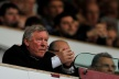 Sir Alex: Everyone knows that Chelsea were lucky against us