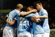 Napoli Lazio laughed at crazy game with 7 goals