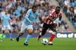 City broke Sunderland, Chelsea shifted from third place