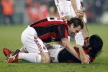 Galliani: I do not think Gattuso will leave us