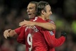 Rio: Berba scored many goals, but Nani gives us magic