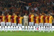 Nightmare continues for Galatasaray