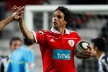 Nuno Gomes Benfica lost by the end of the season